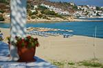 Strand Mesakti Armenistis Ikaria | Griekenland | Foto 42 - Foto van De Griekse Gids