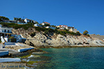 GriechenlandWeb Armenistis Ikaria | Griechenland | Foto 50 - Foto GriechenlandWeb.de