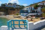 GriechenlandWeb.de Armenistis Ikaria | Griechenland | Foto 53 - Foto GriechenlandWeb.de