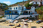 GriechenlandWeb.de Armenistis Ikaria | Griechenland | Foto 56 - Foto GriechenlandWeb.de