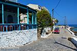 GriechenlandWeb.de Armenistis Ikaria | Griechenland | Foto 58 - Foto GriechenlandWeb.de