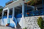 GriechenlandWeb.de Armenistis Ikaria | Griechenland | Foto 60 - Foto GriechenlandWeb.de