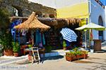 Armenistis Ikaria | Griekenland | Foto 61 - Foto van De Griekse Gids