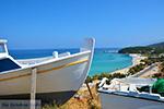 Strand Livadi Armenistis Ikaria | Griechenland | Foto 0003 - Foto GriechenlandWeb.de