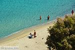 GriechenlandWeb.de Strand Livadi Armenistis Ikaria | Griechenland | Foto 0007 - Foto GriechenlandWeb.de