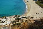 Strand Livadi Armenistis Ikaria | Griekenland | Foto 0011 - Foto van De Griekse Gids