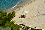 Strand Livadi Armenistis Ikaria | Griekenland | Foto 0013 - Foto van De Griekse Gids