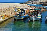 Avlaki Ikaria | Griekenland | Foto 9 - Foto van De Griekse Gids