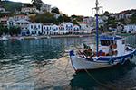 Evdilos Ikaria | Griekenland | Foto 1 - Foto van De Griekse Gids