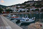 Evdilos Ikaria | Griekenland | Foto 2 - Foto van De Griekse Gids