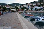 Evdilos Ikaria | Griekenland | Foto 3 - Foto van De Griekse Gids
