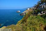 Evdilos Ikaria | Griekenland | Foto 7 - Foto van De Griekse Gids