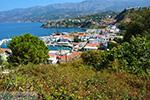 Evdilos Ikaria | Griekenland | Foto 8 - Foto van De Griekse Gids