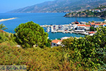 Evdilos Ikaria | Griekenland | Foto 9 - Foto van De Griekse Gids