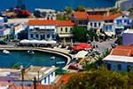 Evdilos Ikaria | Griekenland | Foto 11 - Foto van De Griekse Gids