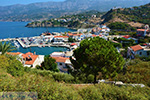Evdilos Ikaria | Griekenland | Foto 12 - Foto van De Griekse Gids