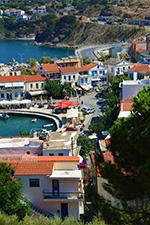 Evdilos Ikaria | Griekenland | Foto 13 - Foto van De Griekse Gids
