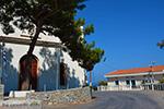 Evdilos Ikaria | Griekenland | Foto 15 - Foto van De Griekse Gids