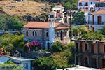 Evdilos Ikaria | Griekenland | Foto 16 - Foto van De Griekse Gids
