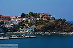 Evdilos Ikaria | Griekenland | Foto 17 - Foto van De Griekse Gids