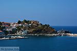 Evdilos Ikaria | Griekenland | Foto 18 - Foto van De Griekse Gids