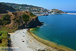 Evdilos Ikaria | Griekenland | Foto 20 - Foto van De Griekse Gids