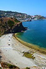 Evdilos Ikaria | Griekenland | Foto 21 - Foto van De Griekse Gids
