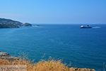 Evdilos Ikaria | Griechenland | Foto 23 - Foto GriechenlandWeb.de