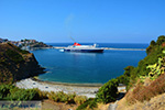 Evdilos Ikaria | Griekenland | Foto 24 - Foto van De Griekse Gids