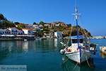 Evdilos Ikaria | Griekenland | Foto 26 - Foto van De Griekse Gids