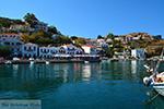 Evdilos Ikaria | Griekenland | Foto 27 - Foto van De Griekse Gids