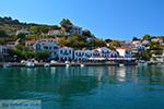 Evdilos Ikaria | Griekenland | Foto 28 - Foto van De Griekse Gids
