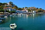 Evdilos Ikaria | Griekenland | Foto 29 - Foto van De Griekse Gids