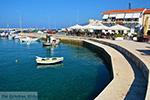 Evdilos Ikaria | Griekenland | Foto 31 - Foto van De Griekse Gids