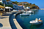 Evdilos Ikaria | Griekenland | Foto 32 - Foto van De Griekse Gids
