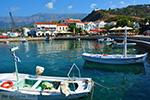 Evdilos Ikaria | Griekenland | Foto 33 - Foto van De Griekse Gids