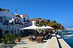 Evdilos Ikaria | Griekenland | Foto 34 - Foto van De Griekse Gids