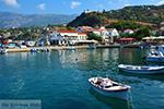 Evdilos Ikaria | Griekenland | Foto 35 - Foto van De Griekse Gids