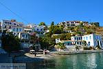 Evdilos Ikaria | Griekenland | Foto 36 - Foto van De Griekse Gids