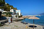 Evdilos Ikaria | Griekenland | Foto 37 - Foto van De Griekse Gids