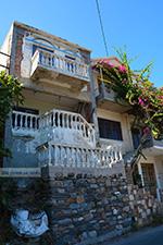 Evdilos Ikaria | Griekenland | Foto 38 - Foto van De Griekse Gids