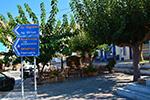Evdilos Ikaria | Griekenland | Foto 40 - Foto van De Griekse Gids