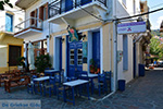 Evdilos Ikaria | Griekenland | Foto 41 - Foto van De Griekse Gids