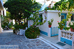 Evdilos Ikaria | Griekenland | Foto 44 - Foto van De Griekse Gids