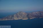 Eiland Fourni bij Ikaria | Griekenland | Foto 1 - Foto van De Griekse Gids