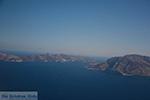 Eiland Fourni bij Ikaria   Griekenland   Foto 3 - Foto van De Griekse Gids