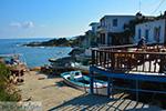 Gialiskari Ikaria | Griekenland | Foto 1 - Foto van De Griekse Gids