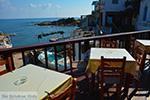 Gialiskari Ikaria | Griekenland | Foto 3 - Foto van De Griekse Gids