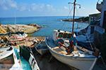 Gialiskari Ikaria | Griekenland | Foto 4 - Foto van De Griekse Gids