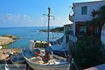 Gialiskari Ikaria | Griekenland | Foto 5 - Foto van De Griekse Gids